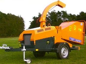 Jenson Wood Chippers Wood Chipper Manufacturers Wood